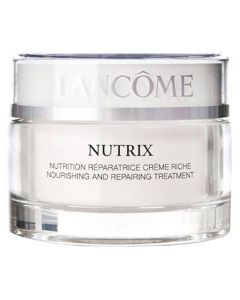 Lancome Nutrix Nourishing And Repairing Treatment Rich Cream 50 ml