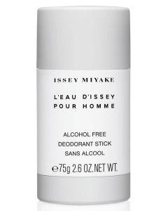 Issey Miyake L'eau D'issey Pour Homme Eau Deodorant stick