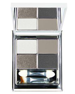 New Cid i-shadow Eyeshadow Quad - Oman 0207