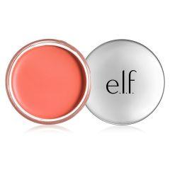 Elf Beautifully Bare Blush - Rose Royalty 10,0g (95002)