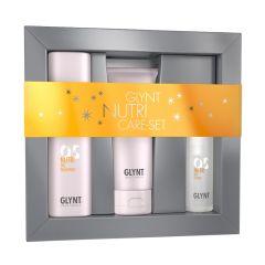 Glynt 05 Nutri Oil Giftset (Orange)