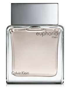 Calvin Klein Euphoria men EDT 50ml 50 ml
