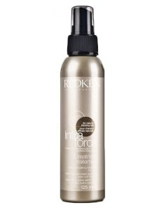 Redken Intra Force 3 Treatment Normal Hair (U) 125 ml