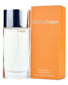 Clinique Happy Perfume Spray 50 ml