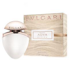 Bvlgari Aqva Divina EDT (U) 25 ml