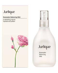 Jurlique Rosewater Balancing - Mist 100 ml