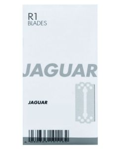 Jaguar R1 knivblad (8094) 10 stk