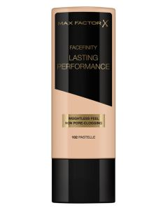 Max Factor Lasting Performance - 102 Pastelle  35 ml