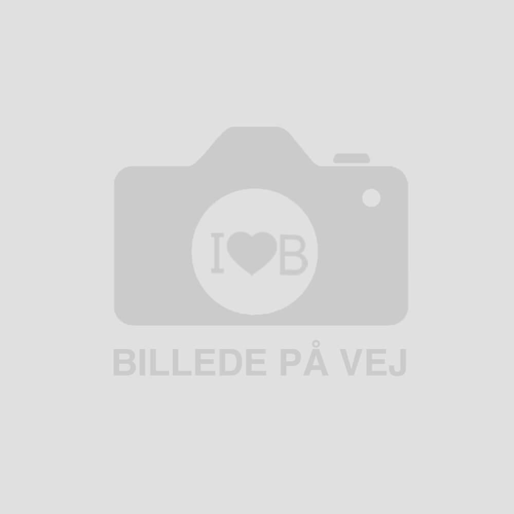 Bumble And Bumble Shine 125 ml