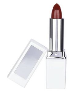 New Cid i-pout Light-Up Lipstick with Mirror - Very Cherry 1308