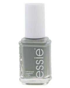 Essie 429 Now And Zen 13 ml