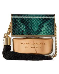 Marc Jacobs Divine Decadence EDP 50 ml
