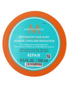 Moroccanoil Repair Restorative Hair Mask 250 ml
