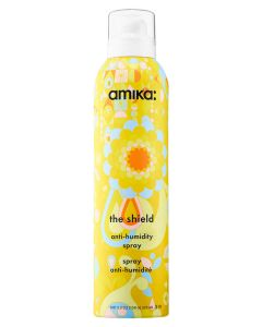 Amika: The Shield Anti-Humidity Spray 223 ml