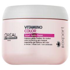 Loreal Vitamino Color Mask (UU) 200 ml