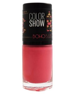 Maybelline 12 ColorShow - Sunset Cosmo 7 ml