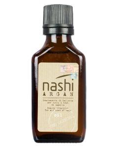 Nashi Argan Olie 30 ml