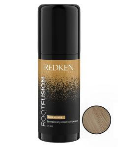 Redken Root Fusion - Dark Blonde 75 ml