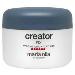 Maria Nila Creator Fix 30ml 30 ml