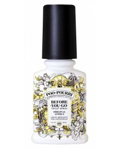 Poo-Pourri Original 118 ml