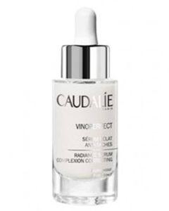 Caudalie Vinoperfect Radiance Serum Complexion Correcting 30 ml