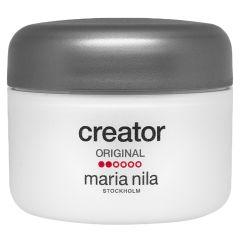 Maria Nila Creator Original 30ml (Lille) 30 ml