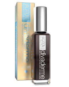 Divaderme Vacation In A Bottle ll 36 ml