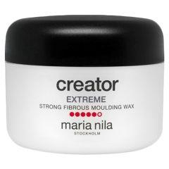 Maria Nila Creator Extreme 30ml 30 ml