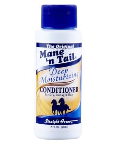 Mane 'n Tail Deep Moisturizing Conditioner 60 ml