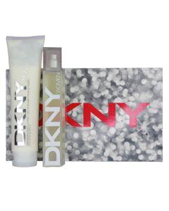 DKNY Women EDT Giftset*