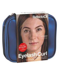 RefectoCil Eyelash Curl 36 Behandlinger