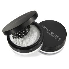 Youngblood Hi-Definiton Hydrating Mineral Perfecting Powder - Translucent