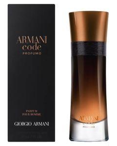 Armani Code Profumo Parfum 60 ml