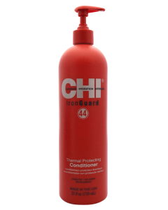 Chi Iron Guard 44 Thermal Protecting Conditioner 739 ml