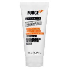 Fudge Dynamite Treatment 150 ml