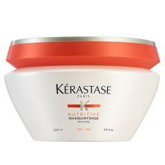 Kerastase Nutritive Masquintense Fine (N) 200 ml