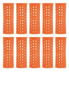 Sibel Curler Ø23mm (Orange) Ref. 4600542