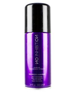 No Inhibition Volumizer Hairspray 100 ml