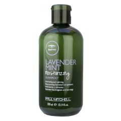 Paul Mitchell Lavender Mint Moist. Shampoo 300 ml