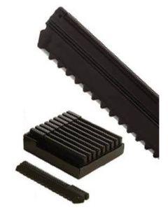 Tondeo Comfort Safe 50mm 10pak