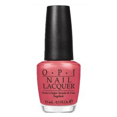 OPI 266 My Address Is Hollywood 15 ml