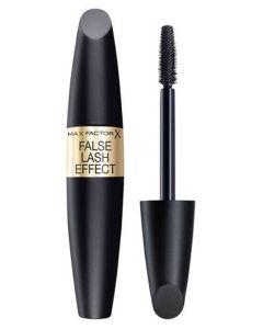 Max Factor False Lash Effect Mascara Black 13 ml