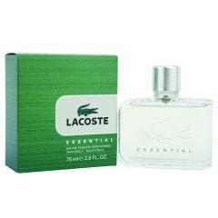 Lacoste Essential EDT 75 ml