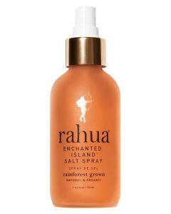 Rahua Enchanted Island Salt Spray 124 ml