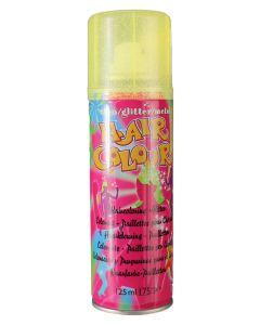Sibel Hair Color Spray Glitter Guld - Ref. 0240000-33 125 ml