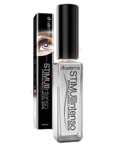 Divaderme Stimu ll Intenso Natural Serum 5 ml