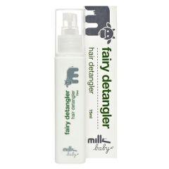 Milk & Co Baby Fairy Detangler Hair Detangler 75 ml