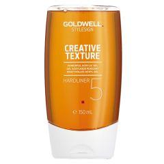 Goldwell Creative Texture Hardliner 5 (N) 150 ml