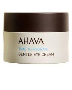 AHAVA Gentle eye Cream 15 ml