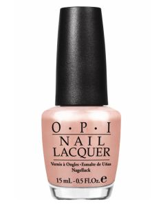 OPI 226 A Butterfly Moment 15 ml